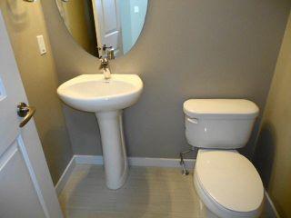 Photo 9: 46 Wembley CR: Fort Saskatchewan House for sale : MLS®# E3403555