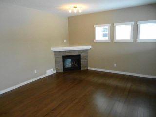 Photo 3: 46 Wembley CR: Fort Saskatchewan House for sale : MLS®# E3403555