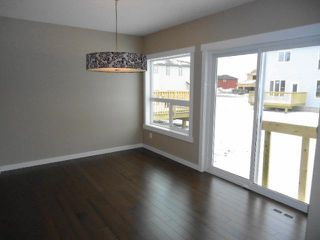 Photo 7: 46 Wembley CR: Fort Saskatchewan House for sale : MLS®# E3403555