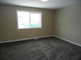 Photo 15: 46 Wembley CR: Fort Saskatchewan House for sale : MLS®# E3403555