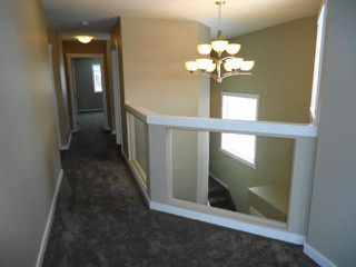 Photo 11: 46 Wembley CR: Fort Saskatchewan House for sale : MLS®# E3403555