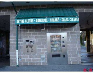 Photo 15: Car wash with property in Surrey in Surrey: Business with Property for sale : MLS®# F3400318