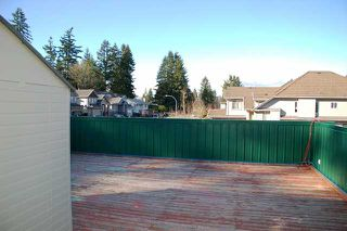 Photo 14: Car wash with property in Surrey in Surrey: Business with Property for sale : MLS®# F3400318