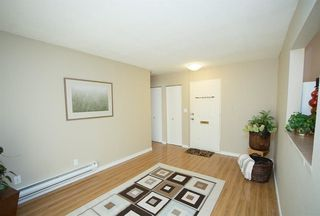 Photo 8: 9 21555 DEWDNEY TRUNK ROAD in Maple Ridge: West Central Townhouse for sale : MLS®# R2296165