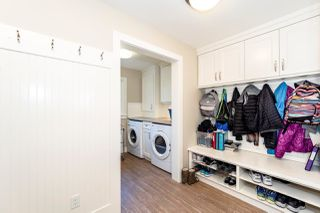 Photo 17: 1282 RYDAL AVENUE in North Vancouver: Canyon Heights NV House for sale : MLS®# R2337953