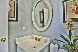 Photo 20: 118 Madison St in : 1015 - RO River Oaks FRH for sale (Oakville)  : MLS®# OM2078368
