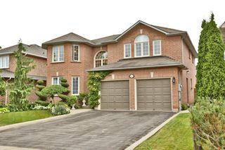 Photo 1: 118 Madison St in : 1015 - RO River Oaks FRH for sale (Oakville)  : MLS®# OM2078368