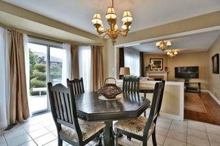 Photo 18: 118 Madison St in : 1015 - RO River Oaks FRH for sale (Oakville)  : MLS®# OM2078368