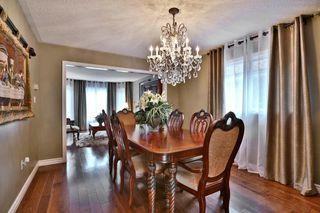 Photo 14: 118 Madison St in : 1015 - RO River Oaks FRH for sale (Oakville)  : MLS®# OM2078368
