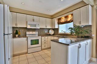 Photo 15: 118 Madison St in : 1015 - RO River Oaks FRH for sale (Oakville)  : MLS®# OM2078368
