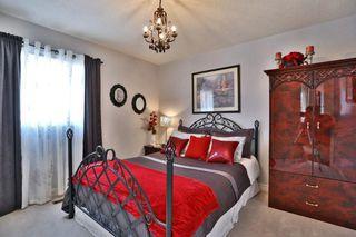 Photo 6: 118 Madison St in : 1015 - RO River Oaks FRH for sale (Oakville)  : MLS®# OM2078368