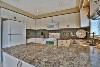 Photo 17: 118 Madison St in : 1015 - RO River Oaks FRH for sale (Oakville)  : MLS®# OM2078368