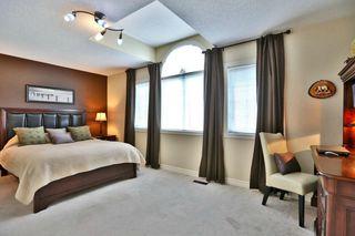 Photo 5: 118 Madison St in : 1015 - RO River Oaks FRH for sale (Oakville)  : MLS®# OM2078368