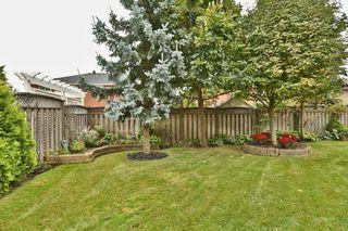 Photo 16: 118 Madison St in : 1015 - RO River Oaks FRH for sale (Oakville)  : MLS®# OM2078368