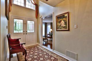 Photo 11: 118 Madison St in : 1015 - RO River Oaks FRH for sale (Oakville)  : MLS®# OM2078368