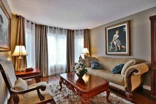 Photo 13: 118 Madison St in : 1015 - RO River Oaks FRH for sale (Oakville)  : MLS®# OM2078368