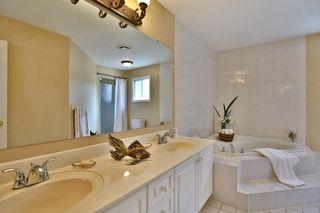 Photo 4: 118 Madison St in : 1015 - RO River Oaks FRH for sale (Oakville)  : MLS®# OM2078368