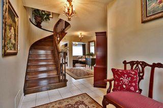 Photo 12: 118 Madison St in : 1015 - RO River Oaks FRH for sale (Oakville)  : MLS®# OM2078368