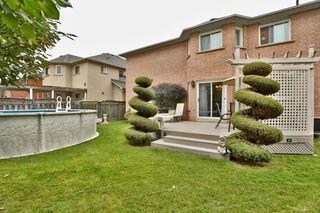 Photo 2: 118 Madison St in : 1015 - RO River Oaks FRH for sale (Oakville)  : MLS®# OM2078368