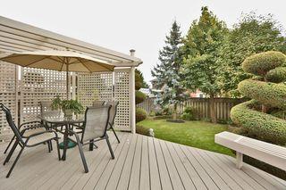 Photo 9: 118 Madison St in : 1015 - RO River Oaks FRH for sale (Oakville)  : MLS®# OM2078368