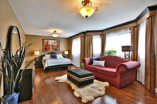 Photo 3: 118 Madison St in : 1015 - RO River Oaks FRH for sale (Oakville)  : MLS®# OM2078368