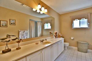 Photo 8: 118 Madison St in : 1015 - RO River Oaks FRH for sale (Oakville)  : MLS®# OM2078368