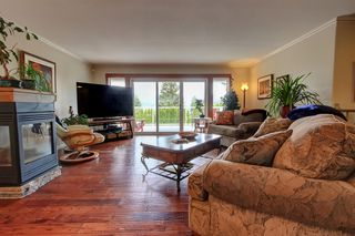 Photo 14: 2311 Ta Lana Trail: Blind Bay House for sale (South Shuswap)  : MLS®# 10182182