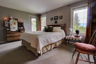 Photo 33: 2311 Ta Lana Trail: Blind Bay House for sale (South Shuswap)  : MLS®# 10182182