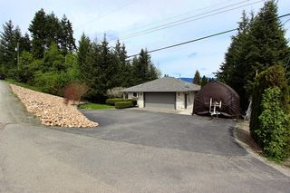 Photo 4: 2311 Ta Lana Trail: Blind Bay House for sale (South Shuswap)  : MLS®# 10182182