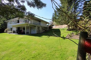 Photo 55: 2311 Ta Lana Trail: Blind Bay House for sale (South Shuswap)  : MLS®# 10182182