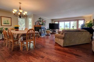 Photo 12: 2311 Ta Lana Trail: Blind Bay House for sale (South Shuswap)  : MLS®# 10182182