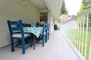 Photo 18: 2311 Ta Lana Trail: Blind Bay House for sale (South Shuswap)  : MLS®# 10182182