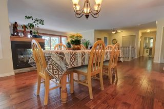 Photo 22: 2311 Ta Lana Trail: Blind Bay House for sale (South Shuswap)  : MLS®# 10182182
