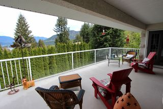 Photo 16: 2311 Ta Lana Trail: Blind Bay House for sale (South Shuswap)  : MLS®# 10182182