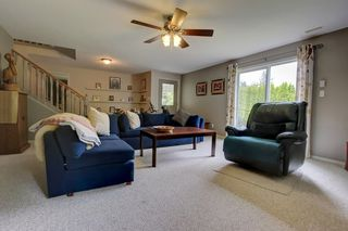 Photo 42: 2311 Ta Lana Trail: Blind Bay House for sale (South Shuswap)  : MLS®# 10182182
