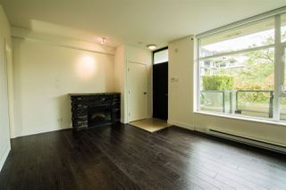 Photo 3: TH19 6063 IONA DRIVE in Vancouver: University VW Condo for sale (Vancouver West)  : MLS®# R2323295