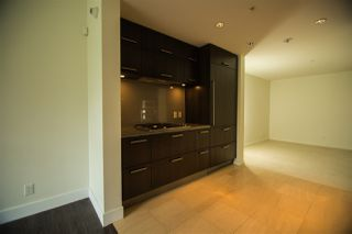 Photo 4: TH19 6063 IONA DRIVE in Vancouver: University VW Condo for sale (Vancouver West)  : MLS®# R2323295