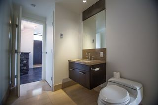Photo 12: TH19 6063 IONA DRIVE in Vancouver: University VW Condo for sale (Vancouver West)  : MLS®# R2323295