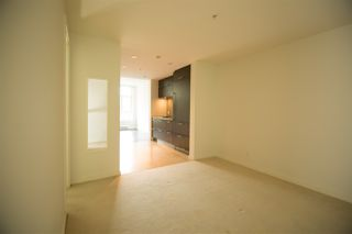 Photo 9: TH19 6063 IONA DRIVE in Vancouver: University VW Condo for sale (Vancouver West)  : MLS®# R2323295