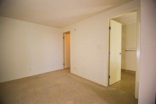 Photo 10: TH19 6063 IONA DRIVE in Vancouver: University VW Condo for sale (Vancouver West)  : MLS®# R2323295