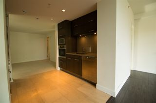 Photo 5: TH19 6063 IONA DRIVE in Vancouver: University VW Condo for sale (Vancouver West)  : MLS®# R2323295