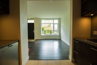 Photo 8: TH19 6063 IONA DRIVE in Vancouver: University VW Condo for sale (Vancouver West)  : MLS®# R2323295