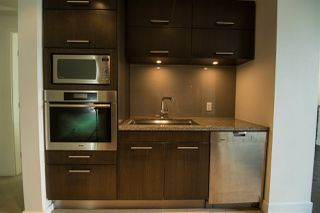 Photo 6: TH19 6063 IONA DRIVE in Vancouver: University VW Condo for sale (Vancouver West)  : MLS®# R2323295