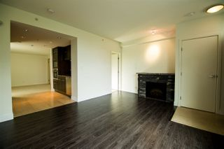 Photo 2: TH19 6063 IONA DRIVE in Vancouver: University VW Condo for sale (Vancouver West)  : MLS®# R2323295