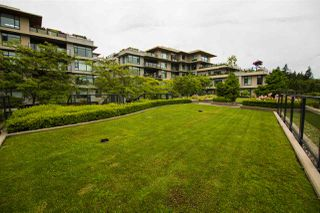 Photo 16: TH19 6063 IONA DRIVE in Vancouver: University VW Condo for sale (Vancouver West)  : MLS®# R2323295