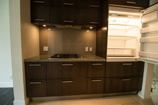 Photo 7: TH19 6063 IONA DRIVE in Vancouver: University VW Condo for sale (Vancouver West)  : MLS®# R2323295