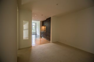 Photo 11: TH19 6063 IONA DRIVE in Vancouver: University VW Condo for sale (Vancouver West)  : MLS®# R2323295