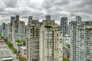 Photo 22: 928 Homer in Vancouver: Condo for lease