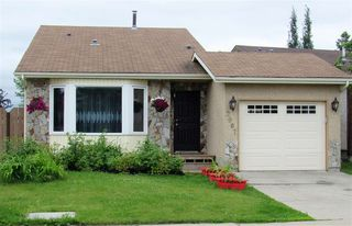 Main Photo: 2007 108 Street in Edmonton: Zone 16 House for sale : MLS®# E4166340