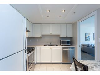 "Photo 4: 607 200 NEWPORT Drive in Port Moody: North Shore Pt Moody Condo for sale in ""Elgin"" : MLS®# R2393281"